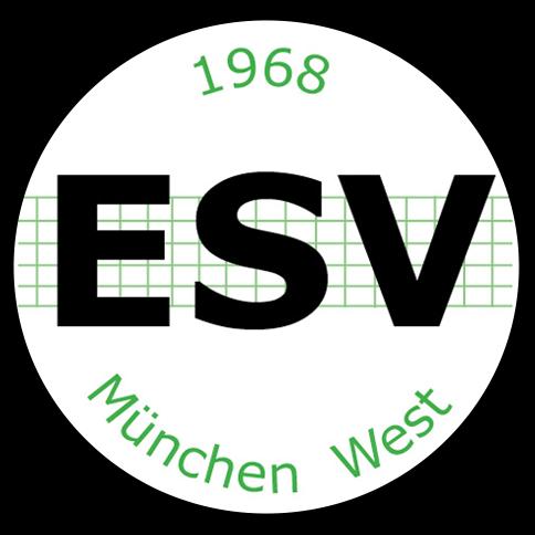 ESV Muenchen-West e.V.